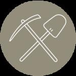 icona-arqueologia