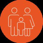 icona-familia